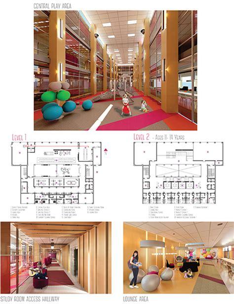 Two interior design majors win $30,000 Donghia Foundation