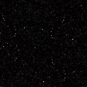 mb14-wallpaper-fire-stars-space - Papers co