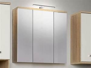 Badezimmer Spiegelschrank Led : badezimmer spiegelschrank led oi74 hitoiro ~ Indierocktalk.com Haus und Dekorationen