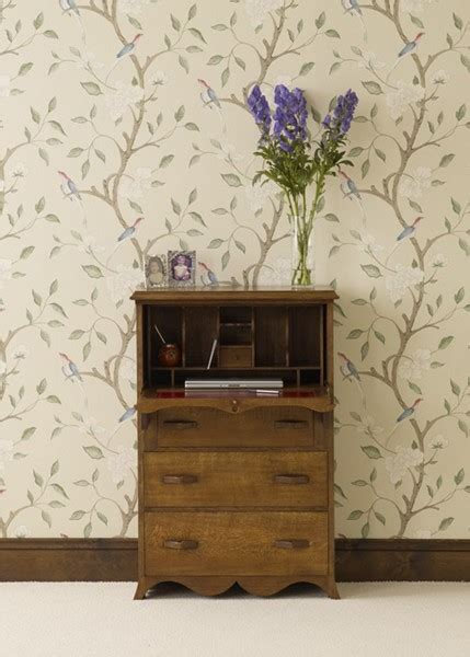 oak writing bureau uk oak writing bureau