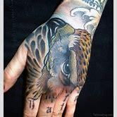 simple-swallow-tattoo