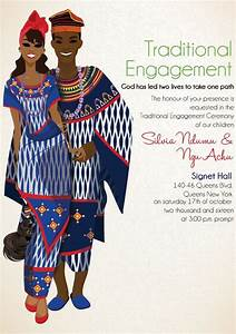 63 best traditional wedding images on pinterest african With ndebele traditional wedding invitations