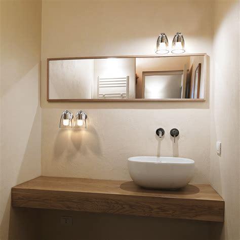 Schön Lampen Für Badezimmer Led Badezimmer Leuchte