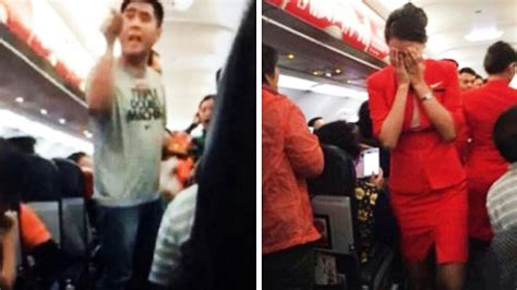 uncivilised chinese tourists   ranked  level  bad behaviour  authorities south