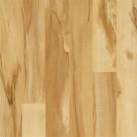 maple laminate flooring alyssamyers