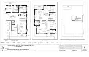 40x60 metal home floor plans studio design gallery best design