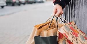 Only Shopping Bag : twenty ninth street home ~ Watch28wear.com Haus und Dekorationen