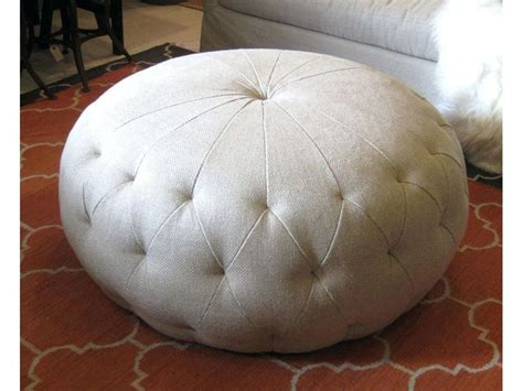 Ottomans Definition by Best 25 Pouf Ottoman Ideas On Poufs Knitted