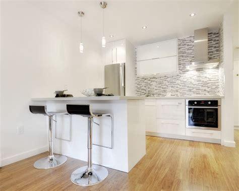 modern condo kitchen design best 25 modern condo decorating ideas on 7593
