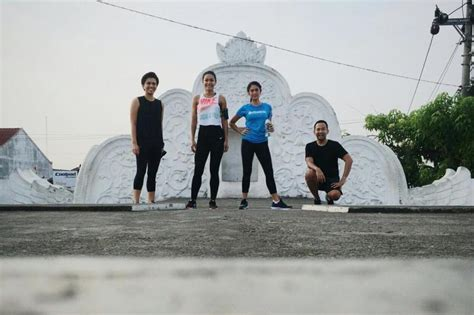 tempat syuting aadc  jogja love jogja