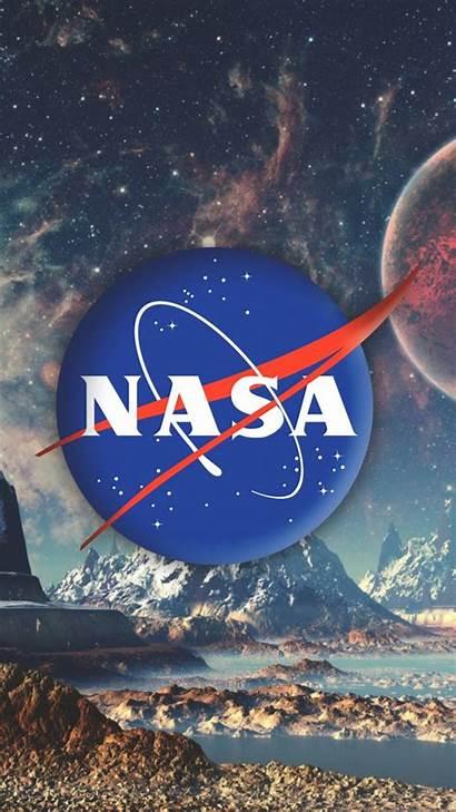 Nasa Cosmos Universe Earth
