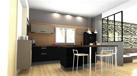 hauteur d un ilot de cuisine hauteur d un ilot de cuisine cheap ilot central de cuisine d occasion le mans ilot central de