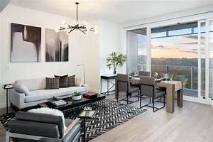 Peek, Inside, The, Luxury, Apartment, Tower, That, Offers, On-site, Botox