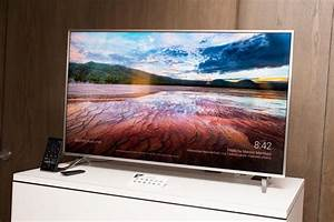 Review Of Vizio P Series  P50