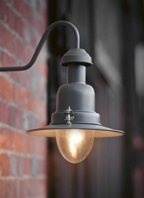 outdoor lights homebase decoratingspecial com