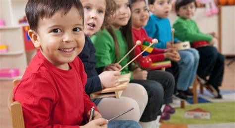 nursery school images pictures thenurseries 376 | demo nursery1