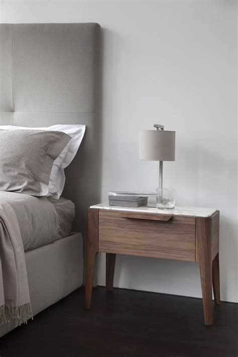 small bedroom lamps kmart home depot table high