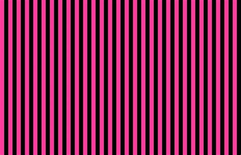 Free Background Check Ct Pink Black Stripes Timeline Cover Backgrounds