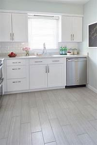25 best images about kitchen floors on pinterest With kitchen colors with white cabinets with imessage sticker packs