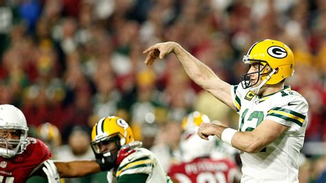 minnesota vikings  schedule preview green bay packers daily norseman