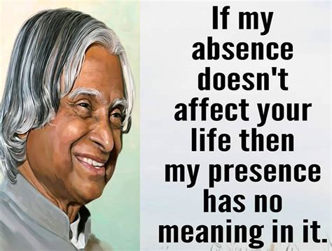 7 Famous Apj Abdul Kalam Quotes About Life  Power Humans. Motivational Quotes Christian. Onto The Next Adventure Quotes. Cute Quotes With Emojis. Sassy Girl Quotes Korean. Harry Potter Quotes Yes. Funny Zulu Quotes. Faith Evans Quotes Notorious. Quotes About Strength And Resolve