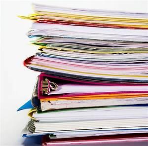 Belege Für Steuererklärung : papierlose steuererkl rung belege sollten weiterhin ~ Lizthompson.info Haus und Dekorationen