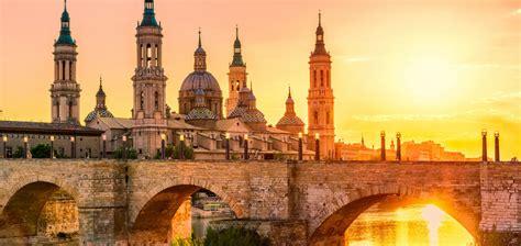 25 684 tykkäystä · 1 862 puhuu tästä · 648 oli täällä. Best places to stay in Zaragoza, Spain | The Hotel Guru