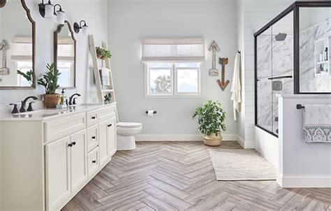 bathroom remodeler memphis tn bathroom remodeling