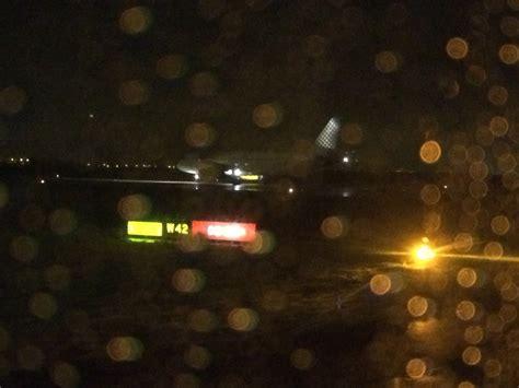 siege transavia vol to3014 entre orly ory et marrakech rak avec
