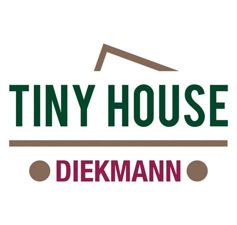 Tiny Häuser Diekmann tiny house diekmann schreinerei diekmann