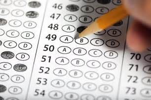 What To Know About The 2016 Redesigned Sat