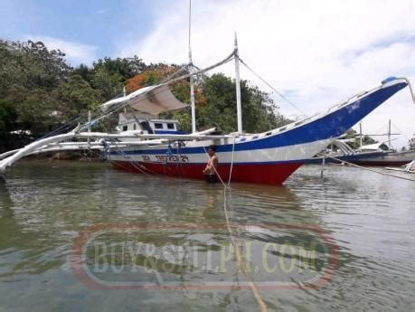 fishing boat  sale philippines find