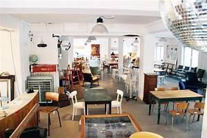 Exquisit Möbel Köln : the best vintage furniture stores in cologne ~ Frokenaadalensverden.com Haus und Dekorationen