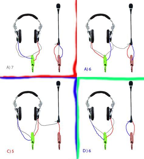 New Diy Need Headset Clarification Headphone Reviews