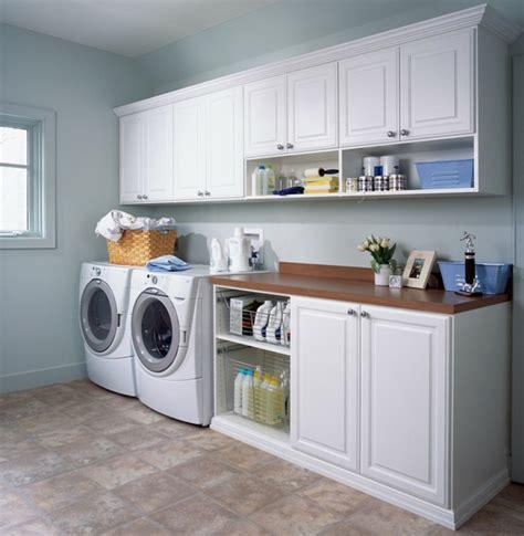waschküche einrichten waschküche einrichten 57 prima ideen archzine net