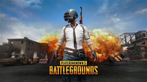 playerunknowns battlegrounds cover pubg  wallpaper