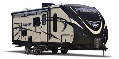 Bullet Boats For Sale Near Me by 2016 Keystone Rv Bullet Premier Series M 30 Ripr Prices