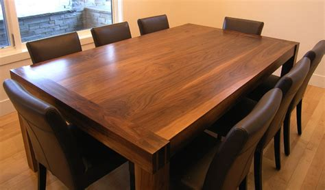 zinc dining table australia the most attractive handcrafted dining room tables house