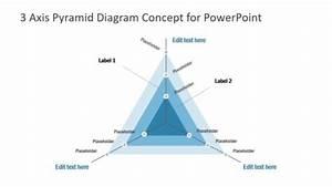 3 Steps Powerpoint Templates  U0026 Diagrams