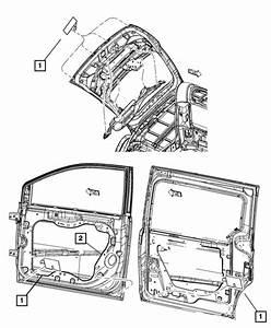 Plugs For 2017 Dodge Grand Caravan