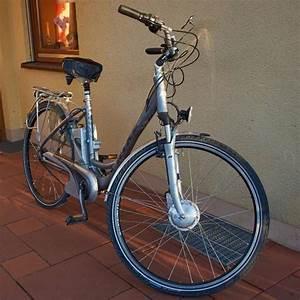 E Bike Rixe : rixe cannes pedelec elektrofahrrad e bike in buckenhof ~ Jslefanu.com Haus und Dekorationen