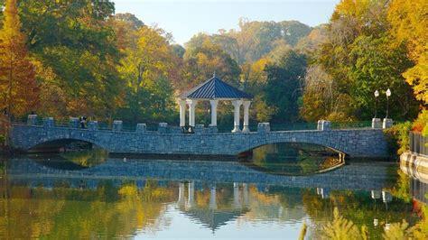 visit piedmont park  ansley park expedia