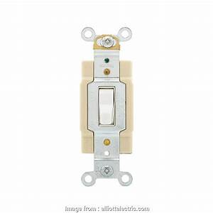 How To Wire A Pass  U0026 Seymour 3  Switch Fantastic Cs420w
