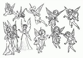 Hd Wallpapers Coloring Pages Of Rainbow Magic Fairies Wallpaper