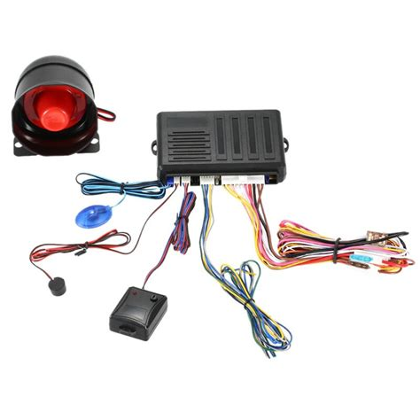 buy car manuals 2000 bmw z8 security system popular bmw e46 alarm buy cheap bmw e46 alarm lots from china bmw e46 alarm suppliers on