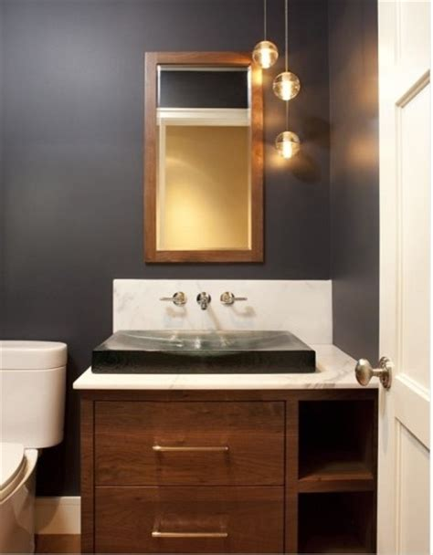 modern bathroom paint ideas benjamin paint ideas washrooms contemporary