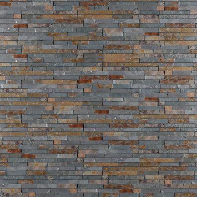 castorama luminaire cuisine lambris plaquette de parement carrelage mural castorama