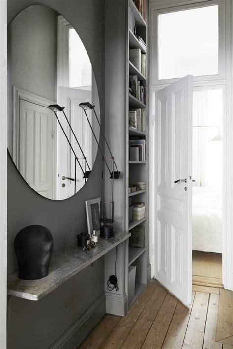 Ideen Spiegel Flur by 1001 Gestaltungsideen F 252 R Flur Optimale Ausstattung