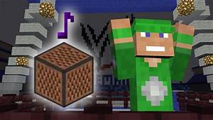 John 2 0 Minecraft : john cena theme song minecraft note block remake youtube ~ Medecine-chirurgie-esthetiques.com Avis de Voitures