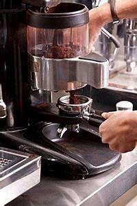 Kaffeevollautomat Mit Mahlwerk : kaffeemaschine mit mahlwerk auf ~ Eleganceandgraceweddings.com Haus und Dekorationen